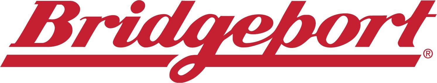 Bridgeport 2017 1CLR logo.jpg