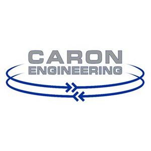 caron-300x300.png