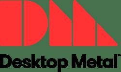 Desktop-Metal-logo-vertical