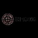 Shimada_logo-Locations