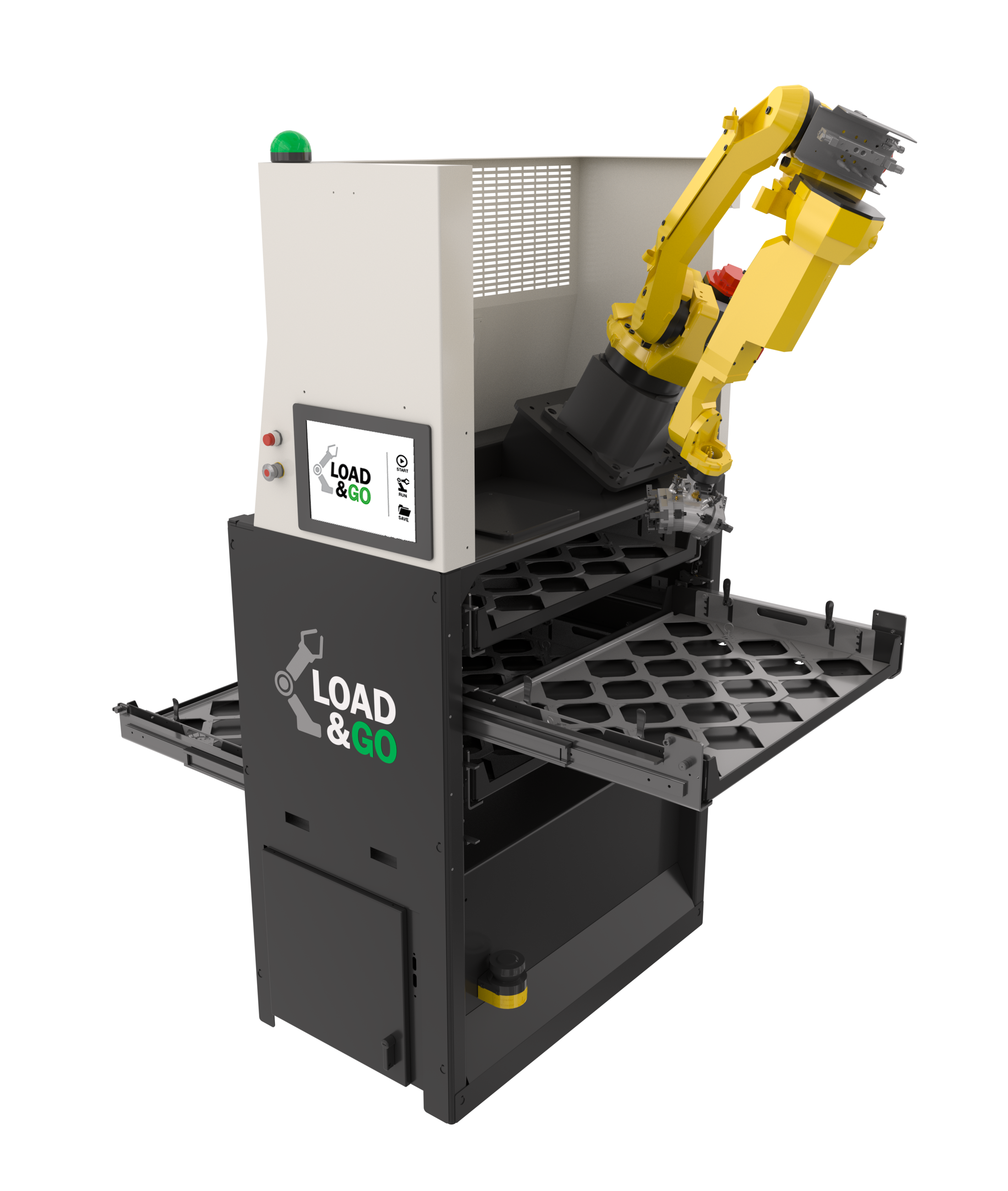 LoadGo-Drawer-Front+screen