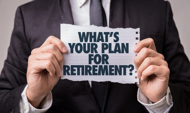Retirement-Planning-790x473