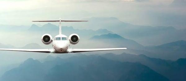 ad-airframe-oems-plane
