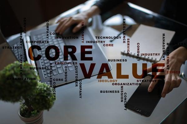 bigstock-Core-Value-On-The-Virtual-Scre-230532163
