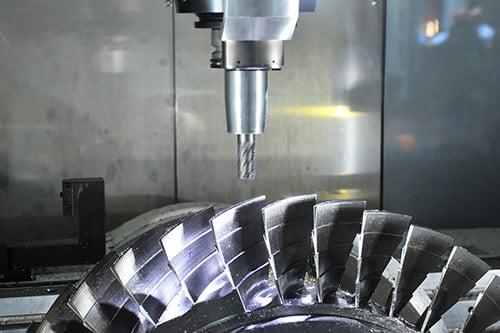 cnc-machining-big