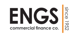 cropped-engs-commercial-finance-co