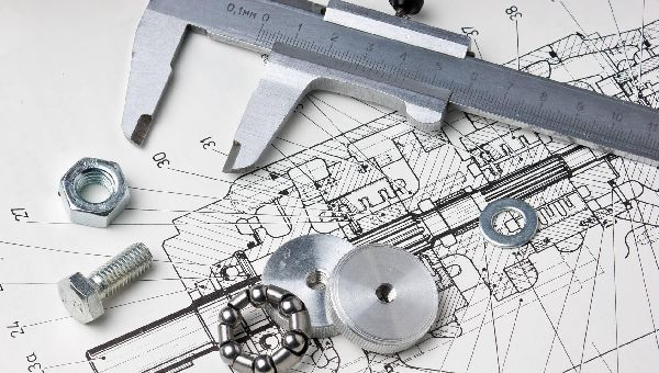 engineering-mechanical-3042380-cropped-1908x1080-33-600x340-50