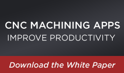 Machining Apps 6