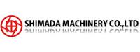 Shimada Machinery Co.