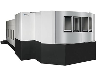 MU-10000H