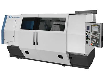 VM 150