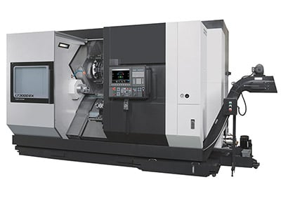 LT3000 EX