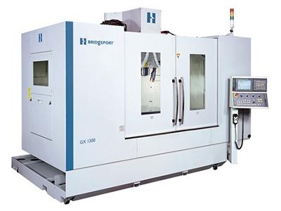 Image result for hardinge gx 1300 machine image