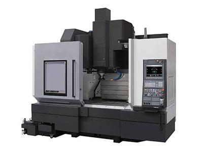 MA-550V