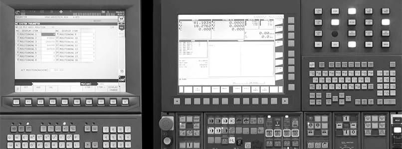 1_Okuma-CNC-Control_806x300.jpg