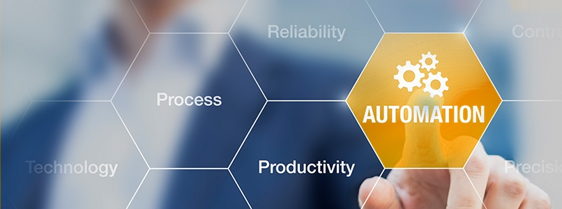 3 Reasons to Automate - 806x300.jpg
