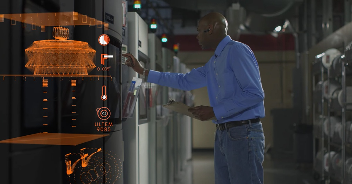 Additive Manufacturing More than 3d Printing - 1200x628.jpg