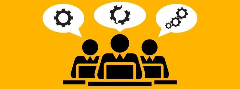Advisory_Board_-_806x300.jpg