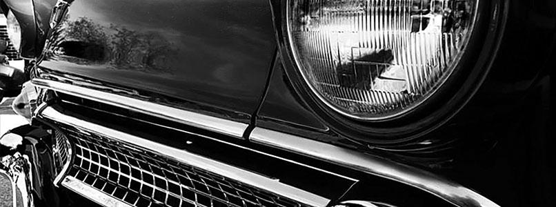 Automotive-Industry.jpg