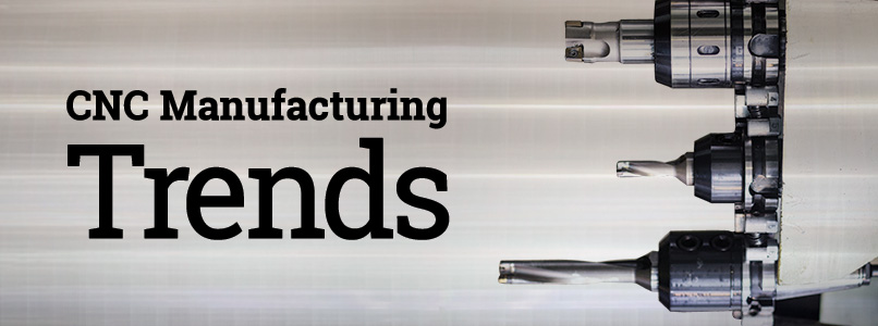 CNC Machine Trends.jpg