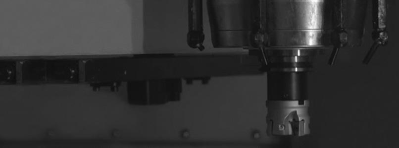 Control your CNC.jpg