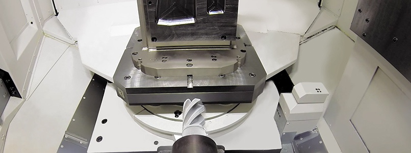 Cryogenic-Machining_806x300.jpg