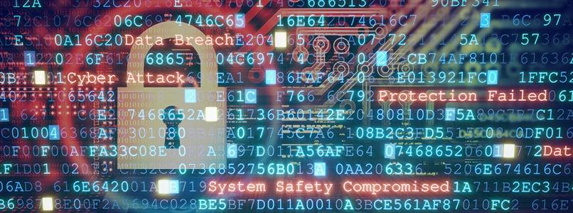 Cyber Attacks_806x300.jpg