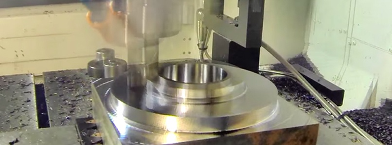 Dynamic Machining Methods - 806x300.jpg