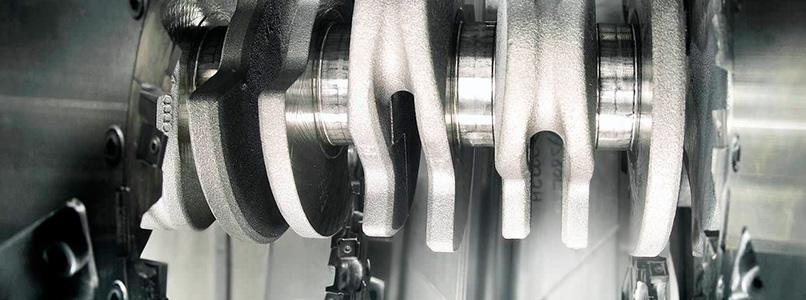 Future-Manufacturing_806x300.jpg
