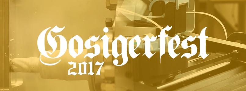 Gosigerfest 2017 - 806x300.jpg