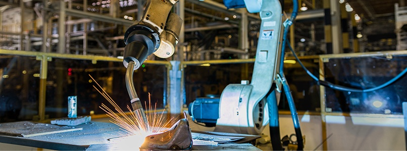 How Manufacturers See Metalworking - 806x300.jpg