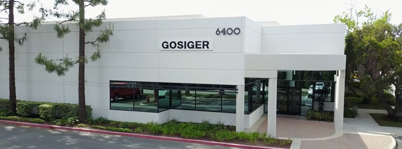Inside Look at New Gosiger West HQ - 806x300.jpg