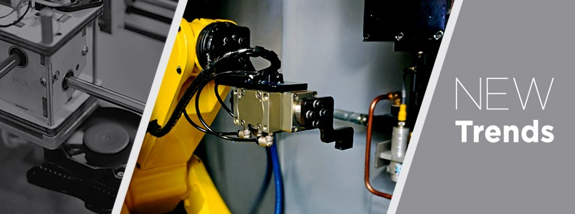 Manufacturing-Developments_806x300_v1.jpg