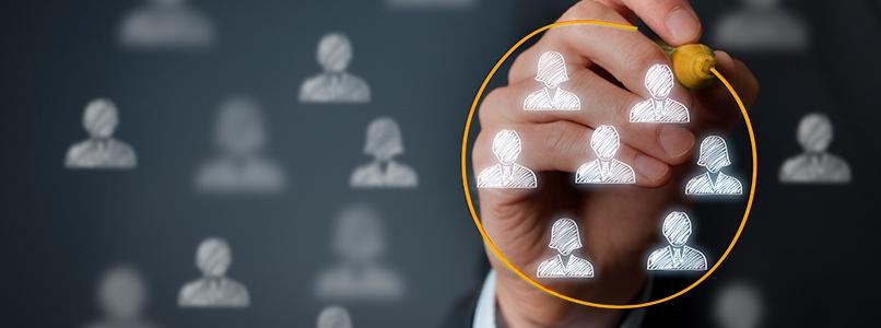 Marketing Can Help Get Customers - 806x300.jpg