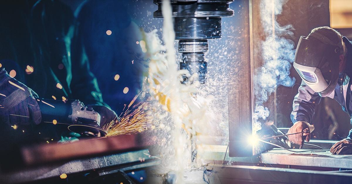 Metalworking Orders_1200x628.jpg