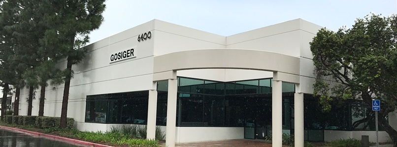 New Gosiger HQ - 806x300.jpg