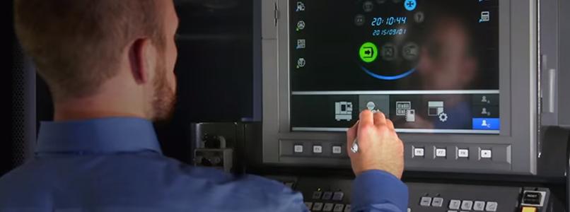 OSP-Intelligent-Control.png