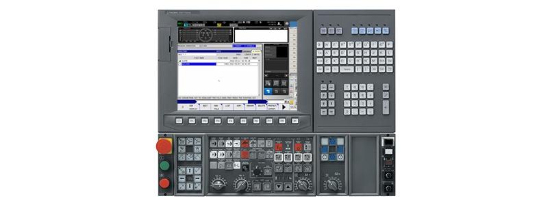 Okuma OSP - 806x300.jpg
