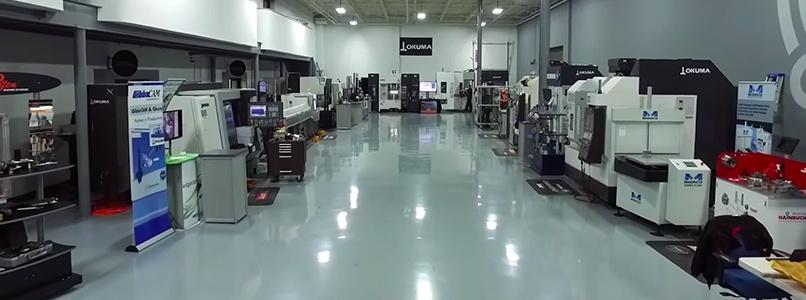 Okuma_NC_Facility_806x300.jpg