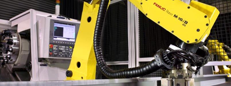 Robotic-Automation-cnc-shop_806x300.jpg