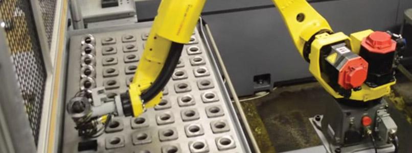 Robotic Automation.jpg