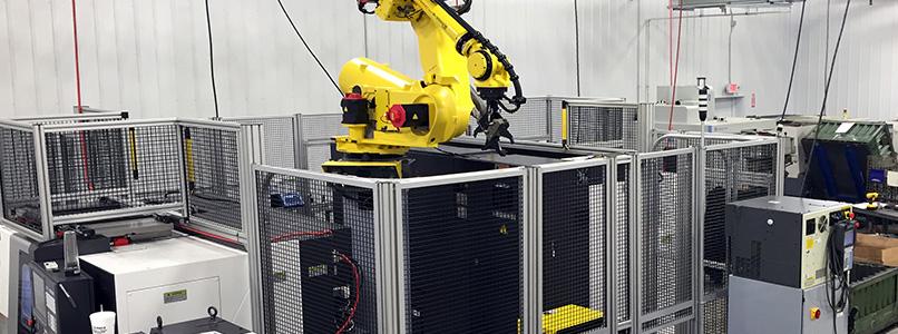 Robotic-Automation_806x300_v2.jpg