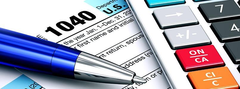 Tax-Write-Off_806x300.jpg