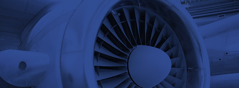 aerospace-machining_blog-mw.jpg
