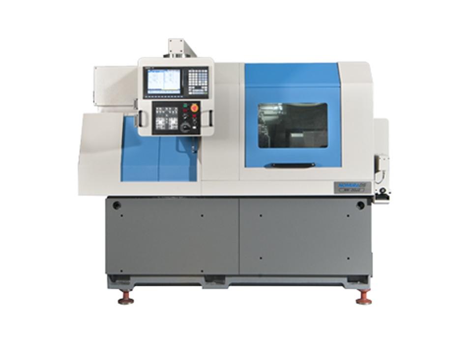 GOS1659---20J2---Full-Machine-Image-1.jpg