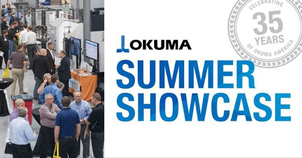 summershowcase_okuma2019